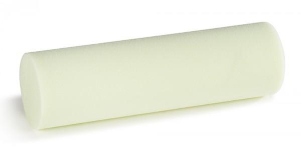 Nackenrolle 18cm aus Komfortschaum
