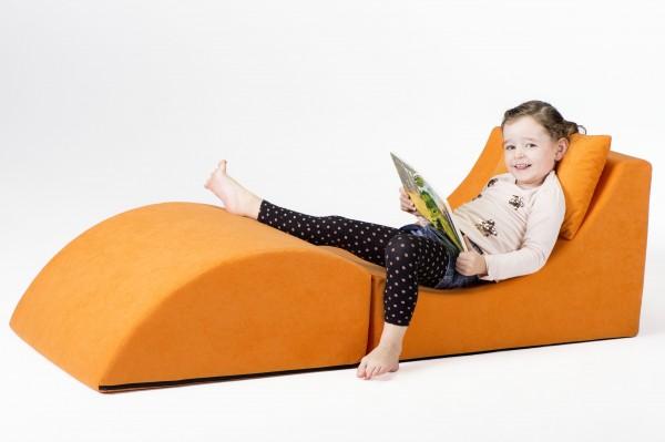 Als Relax-Möbel