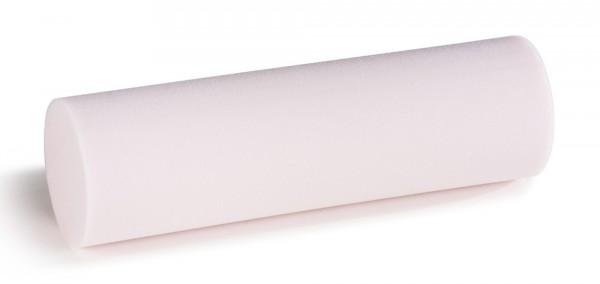 Nackenrolle 14cm aus Komfortschaum