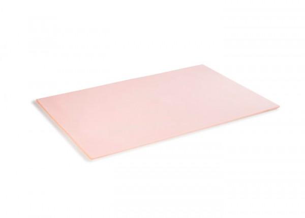 Feste Schaumstoffplatte N50/63, 200x135 cm