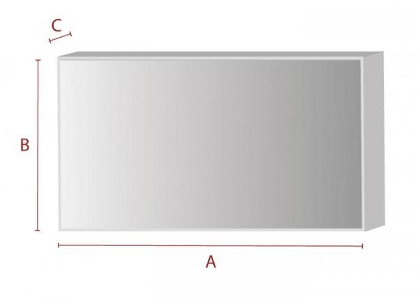 Sonderartikel 100 Stk. Zuschnitt EW 35/30 10/6.2/2.5cm
