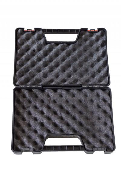 Kofferschaumstoff Quadrat / Rechteck