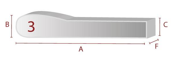 Sitzform - 3